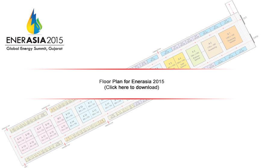 FloorPlan_2015