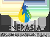 logo-26-04-2016-01